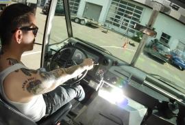 tattoo-truck-horst-driving