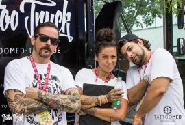 tattoo-truck-crew