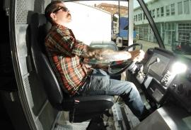 tattoo-truck-driving-the-beast