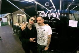 tattoo-truck-horst-joker-boy