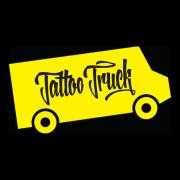 (c) Tattoomed-truck.de